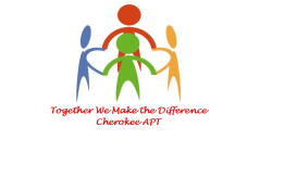 together-we-make-the-difference-logo-jpg
