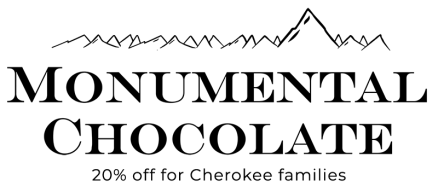 monumental chocolate
